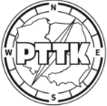 pttk-logo